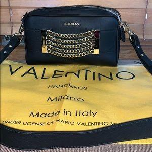 Valentino by Mario Valentino crossbody bag